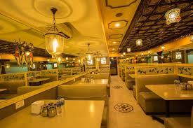 Kaaraikudi restaurant Chennai