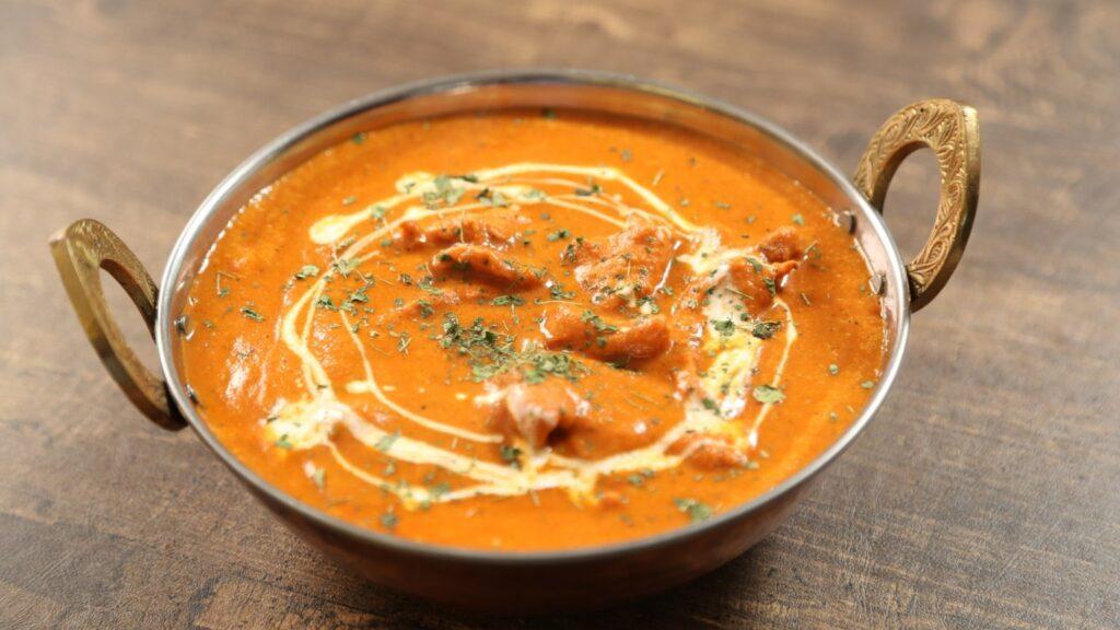 butter-chicken-masala